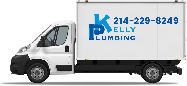 com with bcctl company plumbing